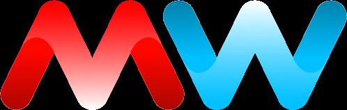 Mae Webdesign